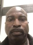 Donny Benjamin, 54  , Sumter