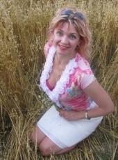 Iness, 48, Belarus, Minsk