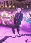 ANNA VİKTORİYA, 35, Muratpasa