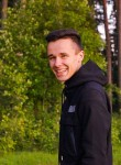 Kirill, 22, Ivanovo