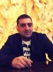 Aleksey, 31, Stavropol