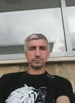 Andrey, 46  , Shepsi
