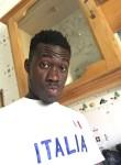 YAW CHOLEVAX, 24  , Kumasi