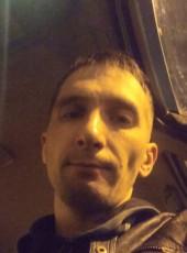 Pavel, 40, Ukraine, Kharkiv