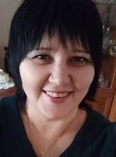 Галя, 57, Россия, Москва