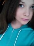 Mariya, 24  , Krasnoyarsk