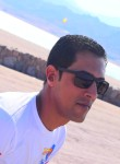 Mohamed, 36  , Cairo