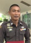 เจ้าเวหา, 31  , Phuket