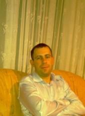 Denis, 32, Russia, Omsk