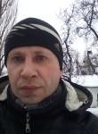 Viktor, 18, Donetsk