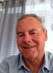 pauleliot, 63  , Gujan-Mestras