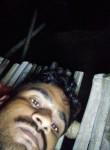 Mukesh Kumar Muk, 18  , Bhagalpur