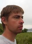 Anton, 31  , Vladivostok