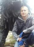odinokiy volk, 30, Saint Petersburg
