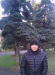 xoroshavcev8