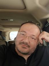 Farrukh , 45, Uzbekistan, Tashkent