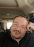 Farrukh , 45  , Tashkent