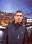 Evgeniy, 23  , Shumyachi