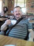 юрий, 57 лет, Sárvár