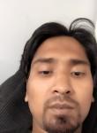 sayadabid, 30  , Sawai Madhopur