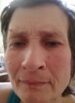 Olga, 54, Skopin