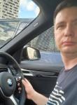 Ilya, 39  , Severodvinsk