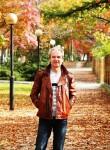 evgeniy, 52  , Yuzhno-Sakhalinsk
