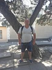 Valeriy Uskov, 49, Russia, Boguchany