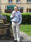 Владимир  В, 49  , Lviv