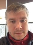 Антон, 38 лет, Солнцево
