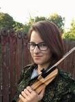Катя - Малоярославец