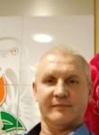 sergey, 58  , Kazan