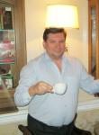 Igor, 50, Kemerovo