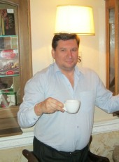 Igor, 50, Russia, Kemerovo