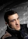 Sergey, 20  , Palatka