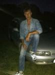 Aleksandr, 43  , Ostrov