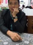 Huy, 29  , Thanh Hoa