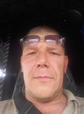 Valik , 44, Ukraine, Kiev