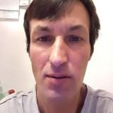 Roman, 49  , Olching