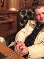 Handy Andy, 44, Ukraine, Kiev
