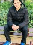 Αχσαν, 20  , Athens