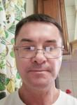 Pavel , 38  , Ozersk