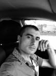David, 63  , Rostov-na-Donu