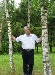 Vasiliy, 59  , Blagodarnyy