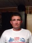 Eduard, 44  , Novosibirsk