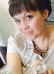 Lolita, 41  , Ostrogozhsk