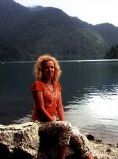 Eleonora, 38, Russia, Rostov-na-Donu