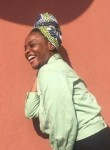 Kim, 21  , Libreville