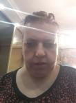 Yuliya, 46  , Surgut