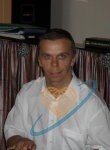 ruslan, 38, Russia, Yashalta